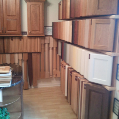 save space 15x15 sample doors
